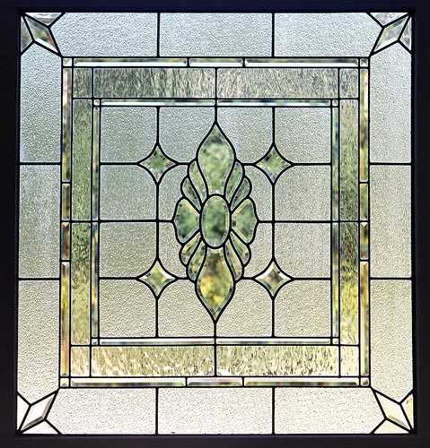 Stained Glass Windows In Atlanta Ga Jennifer S Glassworks